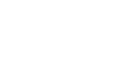 Sage Interior Finishes logo